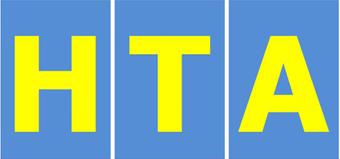 logo suat an hai thanh an